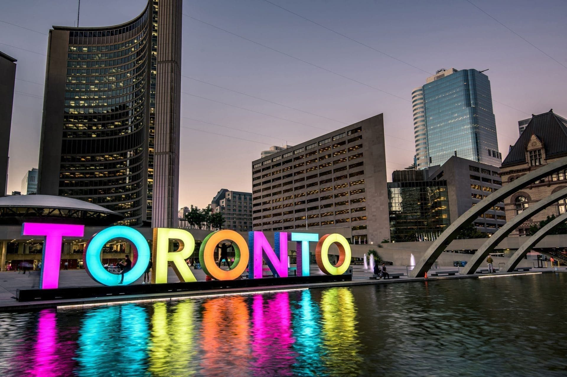 Toronto housing market predictions