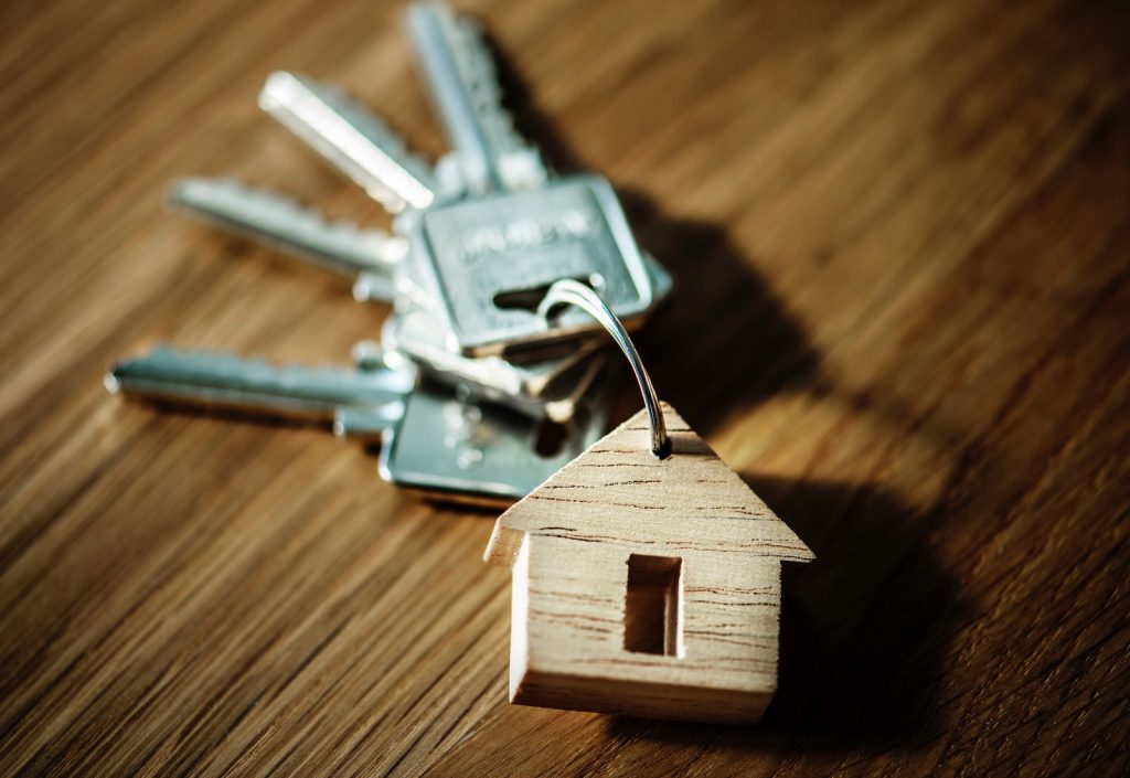First time home buyers land transfer tax