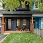 21 Alma Avenue - Sold