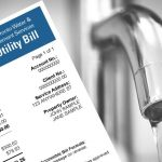 Toronto Property Tax and Utility Bill Deferral Dates